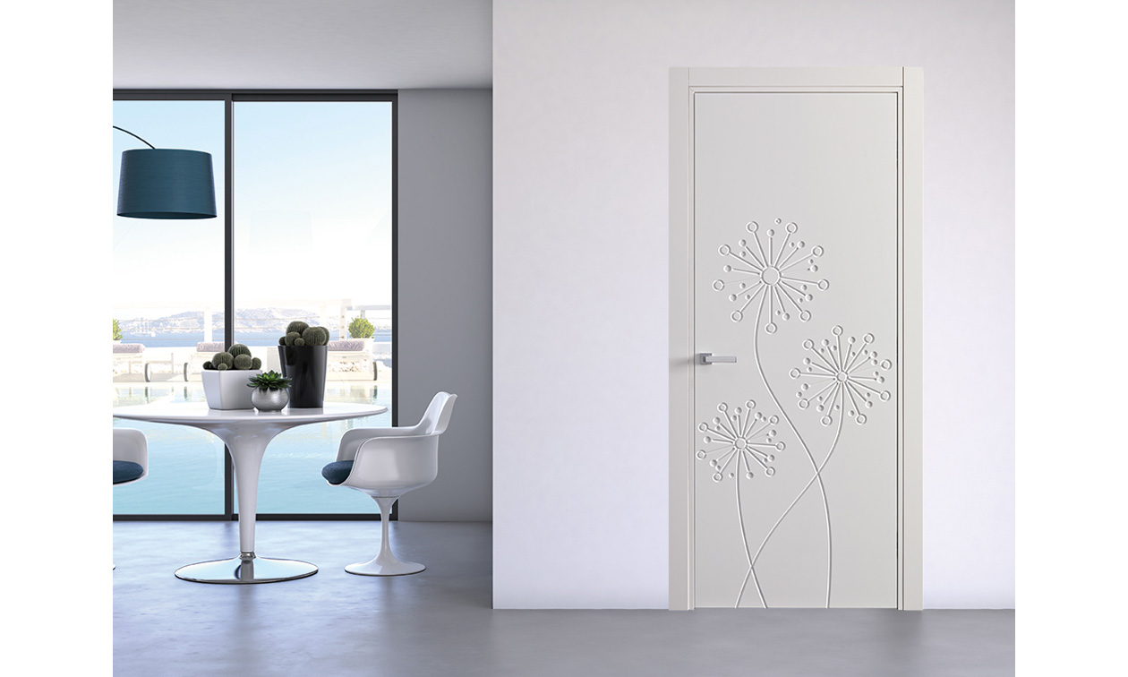 Doors at home  sc 1 st  Bertolotto & White doors