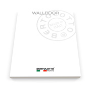 Walldoor